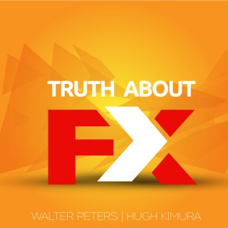 Truth About FX