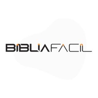 Biblia Fácil - Nuevo Tiempo