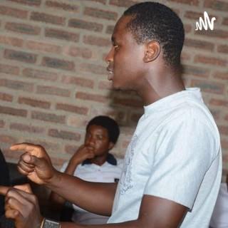 Learn And Grow With Adekunle Olanbiwonu