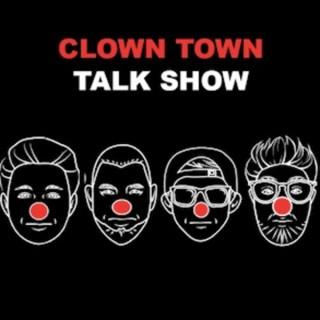 Clown Town Sports