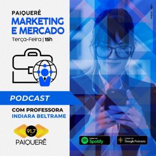 Paiquerê Marketing e Mercado