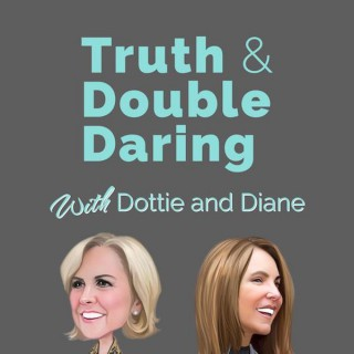 Truth and Double Daring
