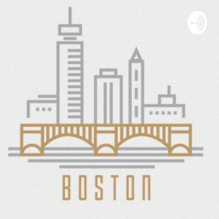 Boston Connection
