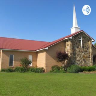 Addison Church of God
