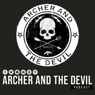 Archer and The Devil