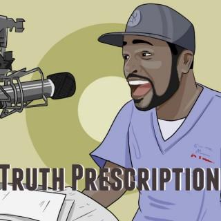 The Truth Prescription