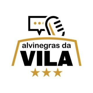 Alvinegras da Vila
