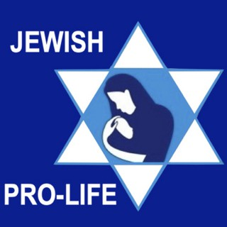 Jewish Pro-Life