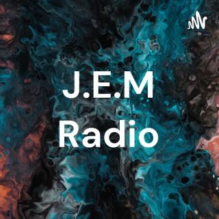 J.E.M Radio