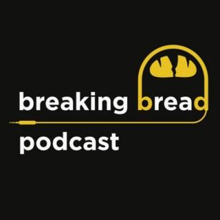 Breaking Bread TV