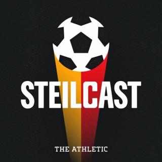 Steilcast - A show about the Bundesliga & German football
