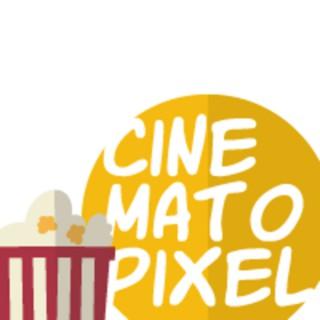 CinematoPixel