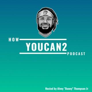 How YouCan2
