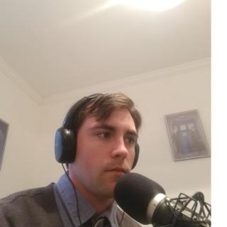 The Sean M. Sullivan Podcast