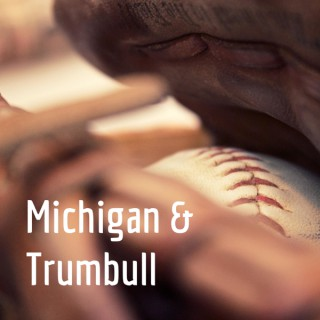 Michigan and Trumbull