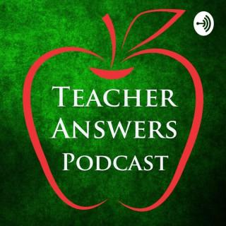 Teacher Answers