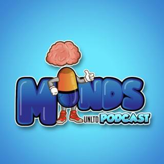 Minds Unltd Podcast