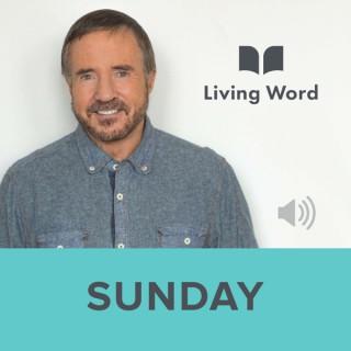 Living Word Audio Podcast