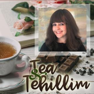 Tea&Tehillim