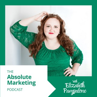 Absolute Marketing Podcast