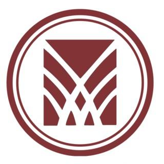 World Harvest Church Podcast