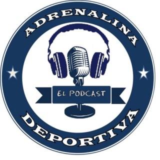 Adrenalina Deportiva