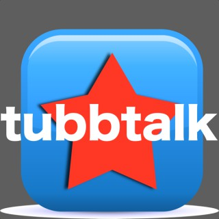 TubbTalk - The Podcast for IT Consultants