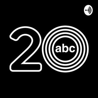 ABC (Associação Brasileira de Cinematografia)