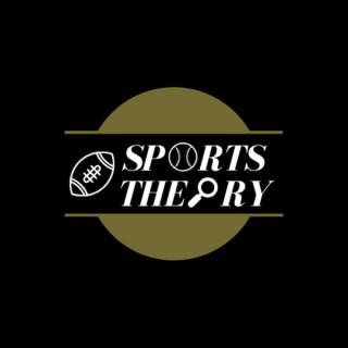 Sports Theory
