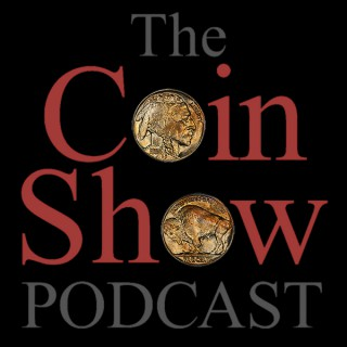 The Coin Show Podcast
