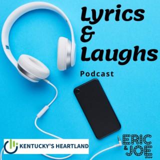 Lyrics & Laughs