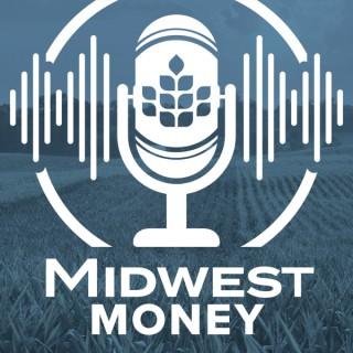 Midwest Money