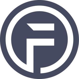 Faith Covenant Audio Podcast