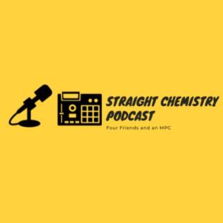 Straight Chemistry Podcast