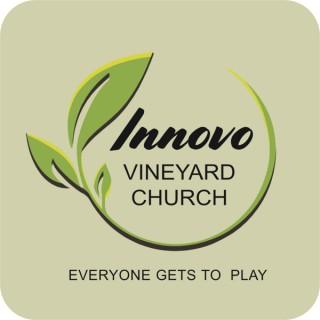 Innovo Vineyard Church