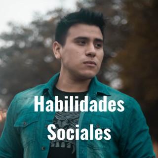 Habilidades Sociales - Arnold Cilloniz