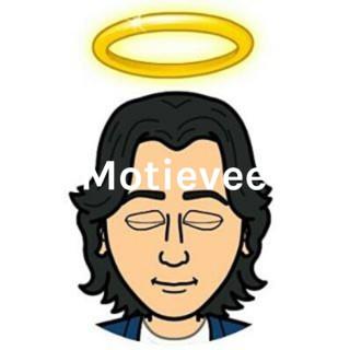 Motievee - Hindi book summaries and motivation