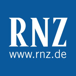 RNZ Corona-Podcast