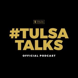 Tulsa Talks