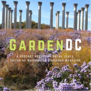 GardenDC