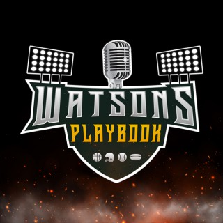 Watson's Playbook