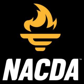 NACDA Podcast