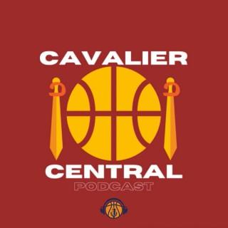 Cavalier Central