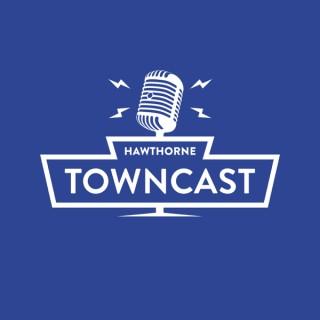 Hawthorne Towncast