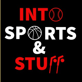 Into Sports and Stuff
