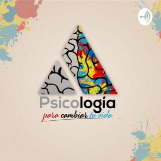 Psicología para cambiar tu vida