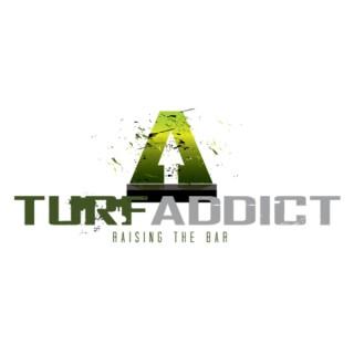 Turf Addict