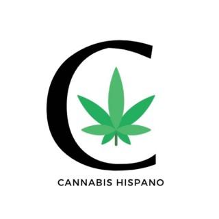 Cannabis Hispano
