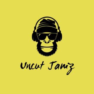 Uncut Jamz