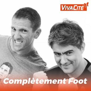Complètement Foot